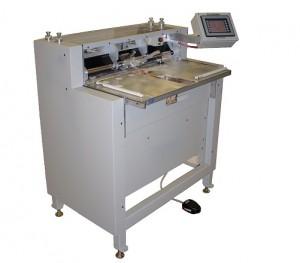 EC-3 Semi-Auto Casemaker (Prazicase)