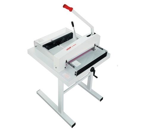 HSM R 48000 Stack Cutter