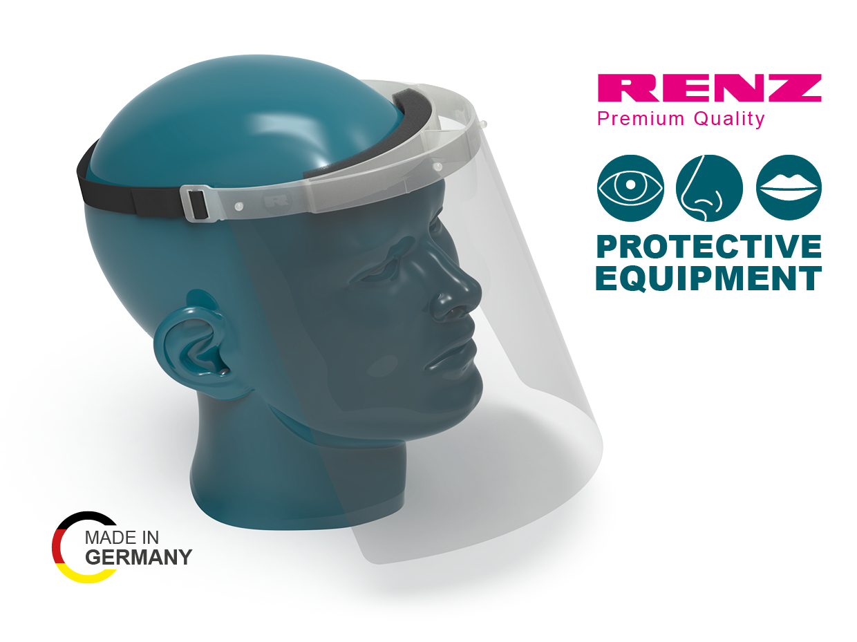 face shields, ppe, faceshields, covid19