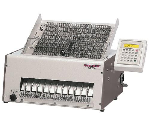 RENZ WP 300 Wire Dispenser
