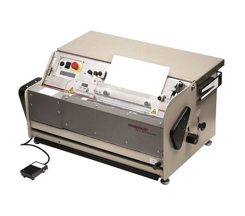 RENZ APSI 300 Compact