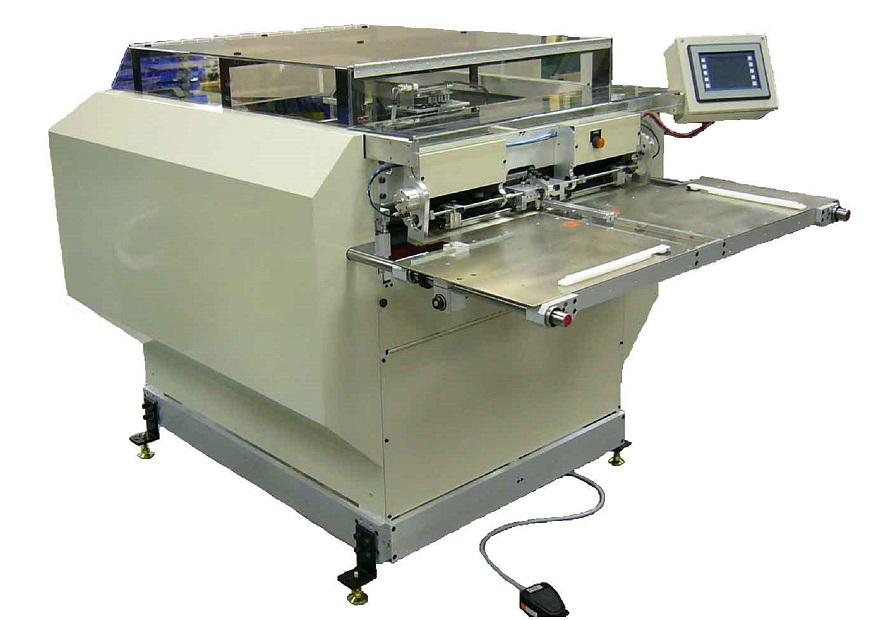 SC-2 (PräziCase Pro)