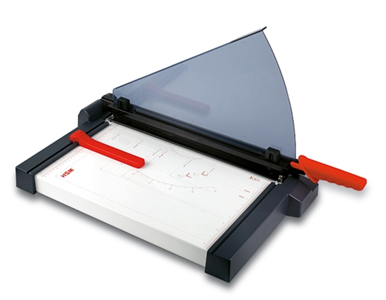 HSM G4640 Guillotine