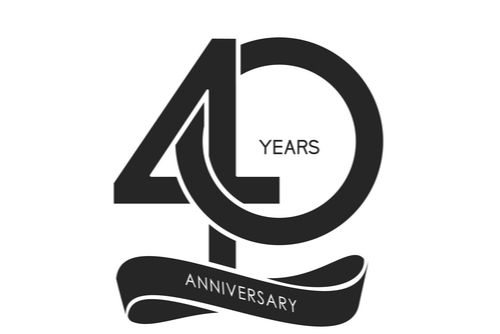 Renz Australia Celebrates 40 Years In Business, Launches Schmedt Line