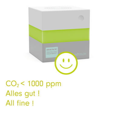 AIR2COLOR_green_fine-416x416