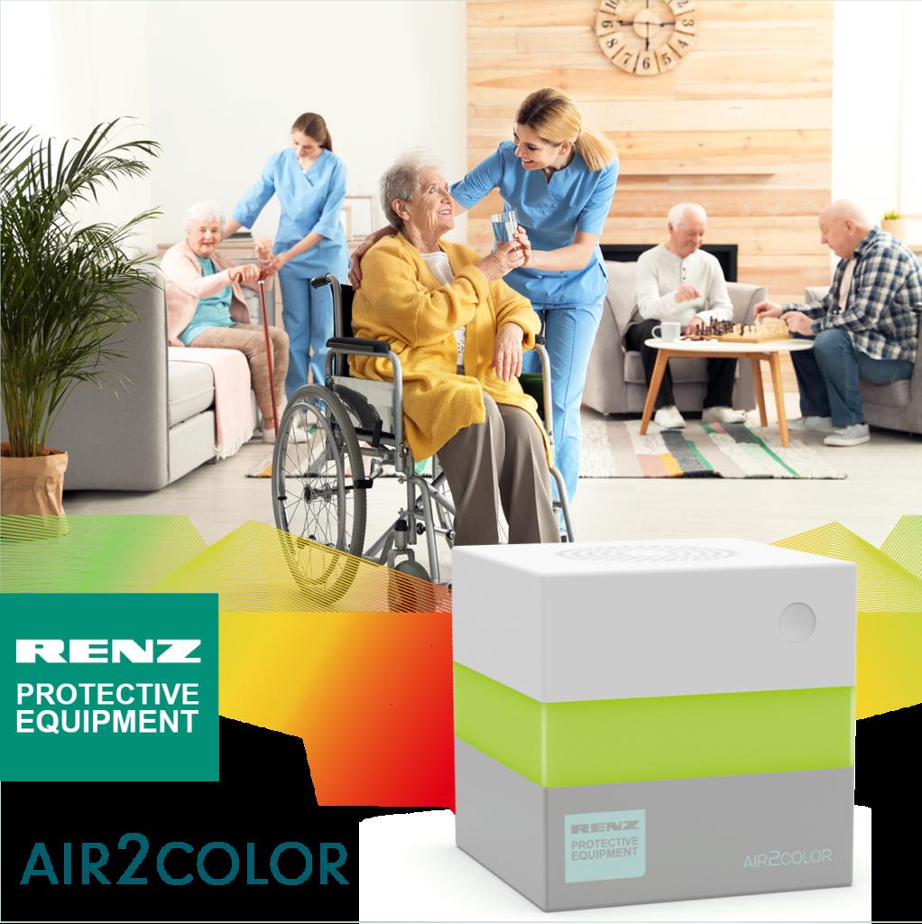Air2color_emotion_2_300x300